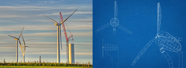 onshore_wind_farm_construction_geotechnical_services